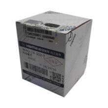 فیلتر روغن هایما S7 1800
