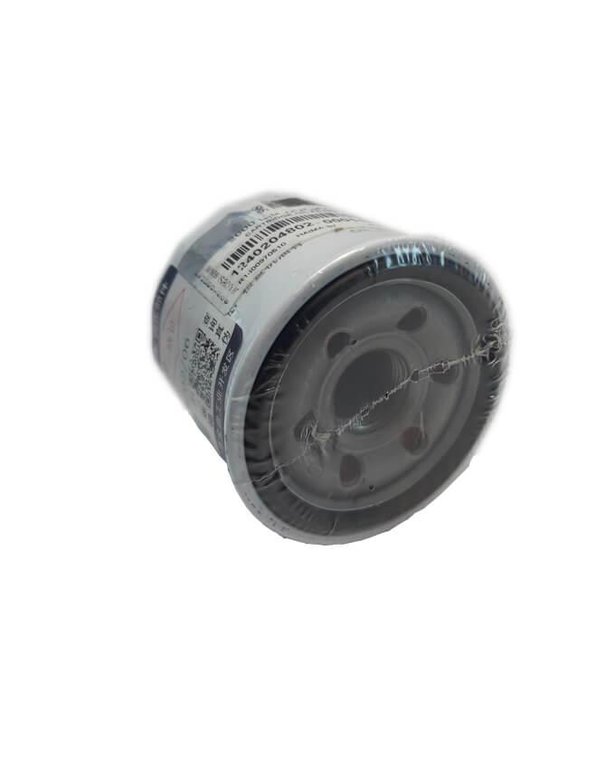 فیلتر روغن هایما S7 2000