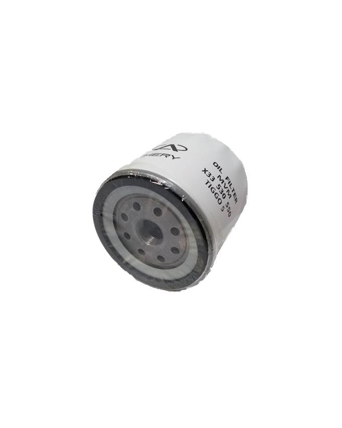 فیلتر روغن چینی x33 (3)