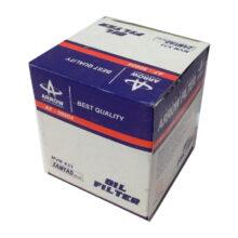 فیلتر روغن X33 (1)