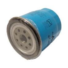 فیلتر روغن X33 (2)