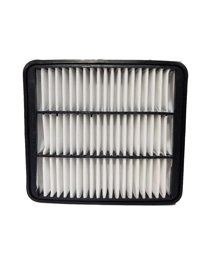 فیلتر هوای X33 (2)