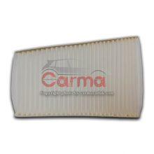 فیلتر کابین (اتاق) ام وی ام 550 (1)