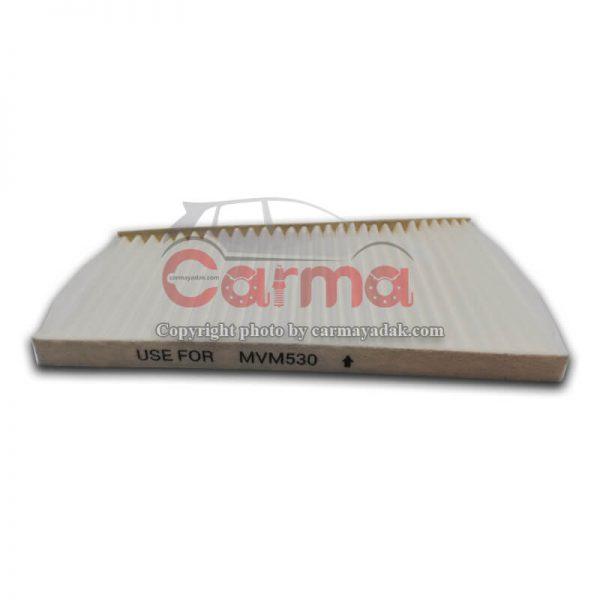 فیلتر کابین (اتاق) لیفان 620 (2)