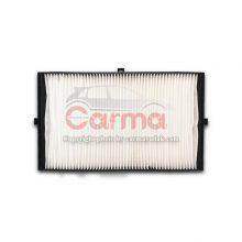 فیلتر کابین (اتاق) هایما S7 شرکتی (2)