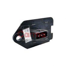 مقاومت فن رادیاتور اچ سی کراس شرکتی 3