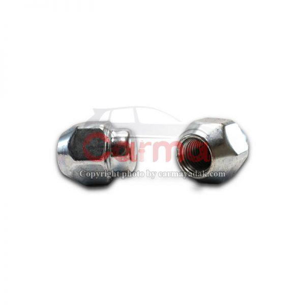 مهره چرخ هایما S7 شرکتی (2)