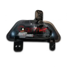 مه شکن عقب چپ لیفان X50 شرکتی (3)