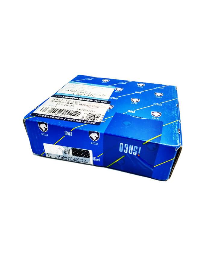 واحد کنترل الکترونیکی فن هایما S7 شرکتی