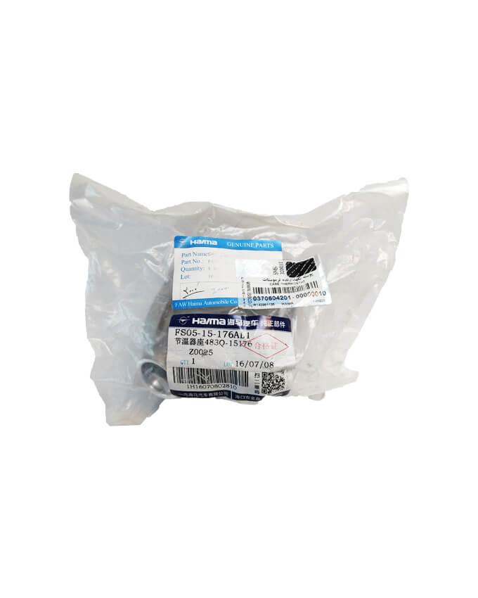 پوسته ترموستات هایما s7 2000 شرکتی 3
