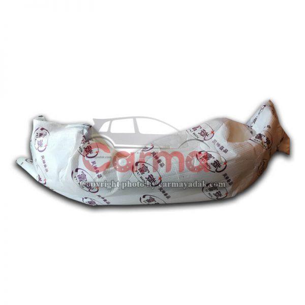 پوسته سپر جلو دانگ فنگ اچ سی کراس(1)