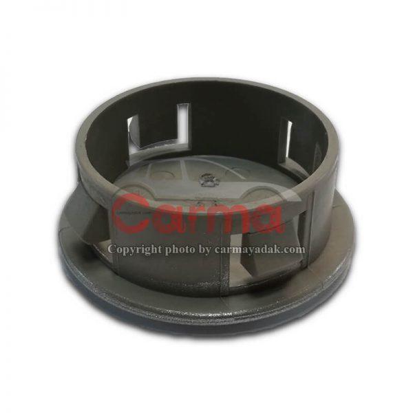 کاپ رینگ (قالپاق رینگ) دانگ فنگ اچ سی کراس(2)