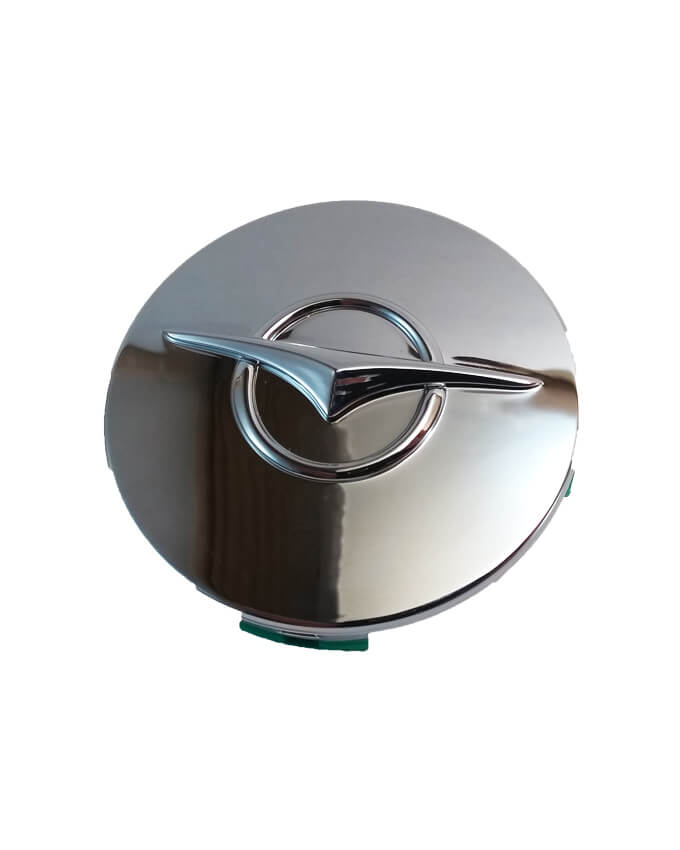 کاپ رینگ (قالپاق رینگ) هایما S5