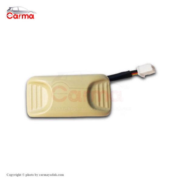 کلید سانروف برلیانس H320