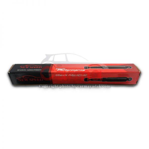 کمک فنر عقب ام وی ام X33 برند new speed (3)