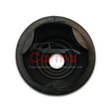 گردگیر پلوس سمت گیربکس لیفان X60(2)