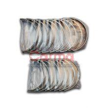 یاتاقان ثابت و متحرک استاندارد لیفان 620-1800 برند یولیانگ (1)