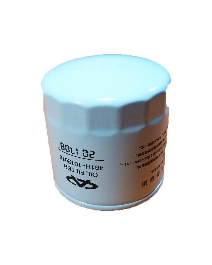 فیلتر روغن ام وی ام 530 شرکتی مدل 481H-1012010