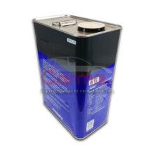 روغن گیربکس اتوماتیک آیسین AFW-PLUS ظرفیت 4 لیتر