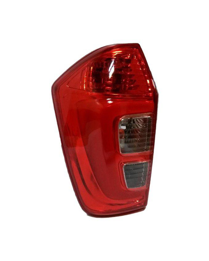 چراغ عقب چپ ام وی ام X33 S
